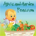 http://abcsandgardenpeas.com/